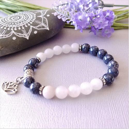 Bracelet Clarité