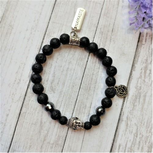 Bracelet Namaste