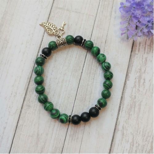 Bracelet Naturel