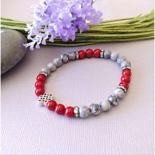 Bracelet Oasis