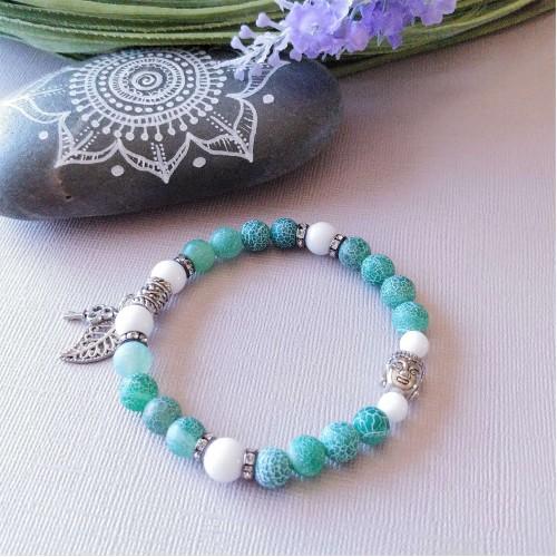 Bracelet Sagesse