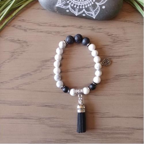 Bracelet Essentiel