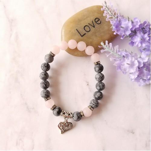 Bracelet Fêtes des mères