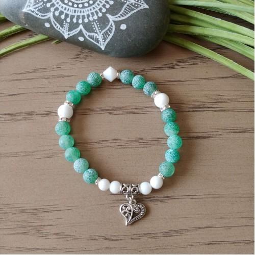 Bracelet Rêve d'été