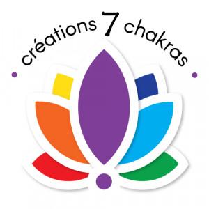 Créations7chakras