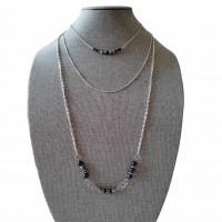 Necklace Cléopatra