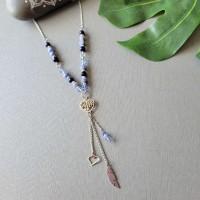 Necklace Confiance